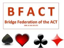 BFACT Logo