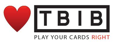 TBIB logo